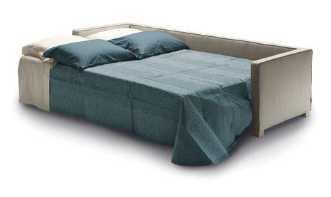divani letto per piccoli spazi divani letto piccoli spazi 28 images silver un divano