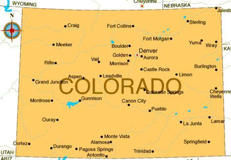 Gardening Zones Colorado Usda Cold Hardiness Zones Colorado