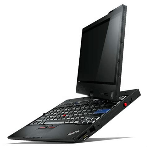 Lenovo Tablet Notebook lenovo thinkpad x220t notebookcheck net external reviews