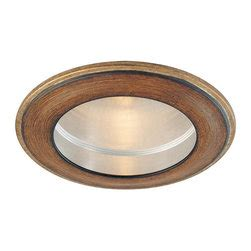 traditional recessed trims find recessed lighting trim
