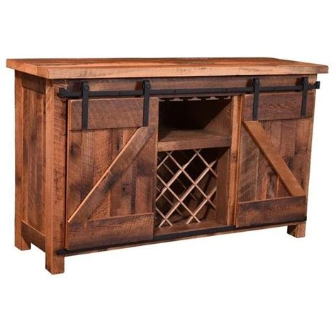 market wine cabinet best 25 liquor cabinet ideas on green dinning