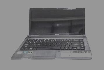 Ganti Keyboard Laptop Acer Aspire ganti hardware wireless aspire 4736g gurukatro