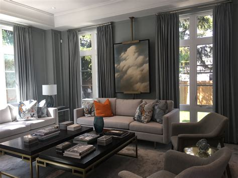 blog suze interiors home staging