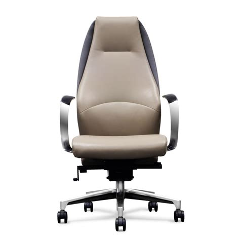 executive desk chair leather executive office chairs xcode office chair from dauphin