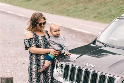 Auto Fahren Tipps by Tipps F 252 Rs Autofahren Mit Kindern Die Besten Spiele F 252 R
