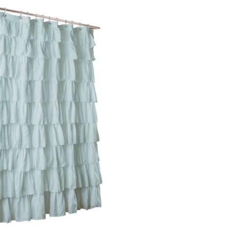 Lego Bathroom Decor » Home Design 2017