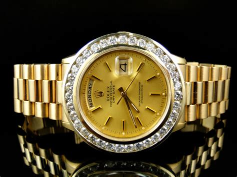 rolex gold trends for rolex watches for gold