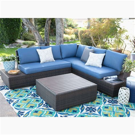inspirational patio furniture deals furniture collection