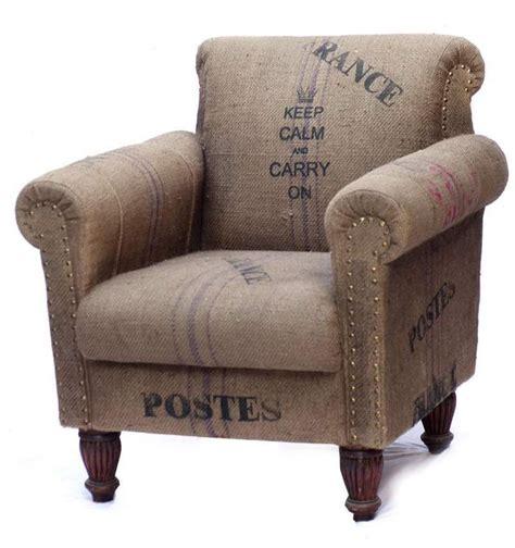 burlap couch burlap sofa 10 tips for ing the perfect sofa burlap