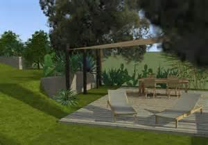 cr 233 ation d un jardin mon jardin en ligne