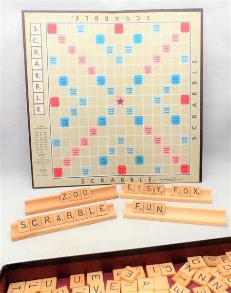best scrabble board 17 best ideas about scrabble board on scrabble