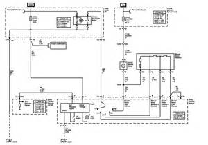 chevy equinox wiring diagrams get free image about wiring diagram