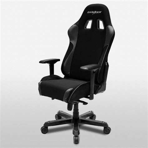 gaming desk and chair king series gaming chairs dxracer official website