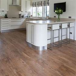 flooring ideas for kitchen kitchen floor ideas casual cottage