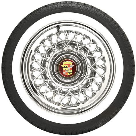 white wall cadillac white wall tires for sale