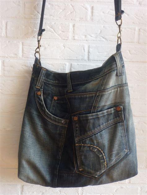 tas hen3ka nl bags heels and