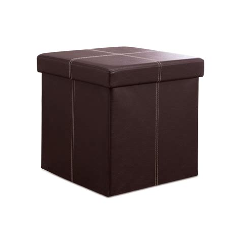 sit and store storage ottoman sit and store storage ottoman