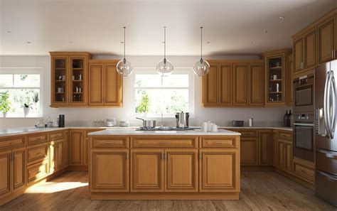 vinyl for kitchen cabinets luxury vinyl the new kid in bathroom and kitchen flooring the rta store
