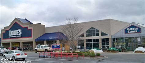 ideas appealing lowes warner robins   home improvement projects