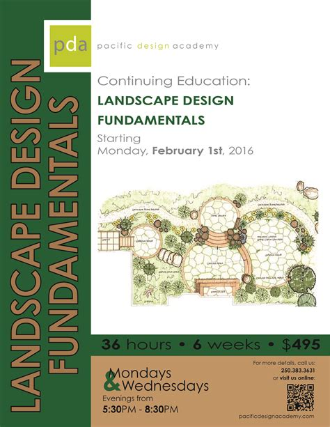 fundamentals of garden design an introduction to landscape design books landscape design fundamentals