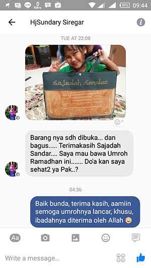 Sajadah Sandar Jakarta sajadah sandar sajadah sandar nyaman