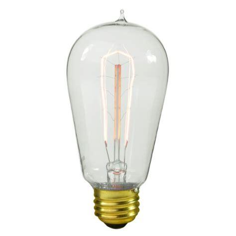 40 watt chandelier bulb