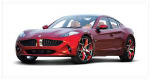 images new cars new cars for 2013 fisker and lamborghini news
