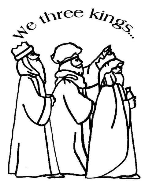 eucharist coloring page apexwallpapers com catholic adoration coloring page adoration catholic
