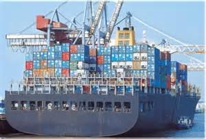 docker pour les nuls la r 233 volution du conteneur cachem