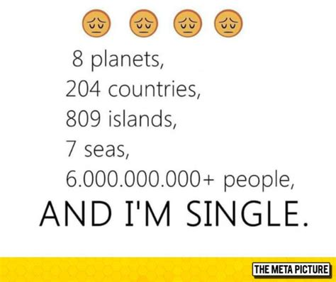 single jokes single jokes www imgkid the image kid has it