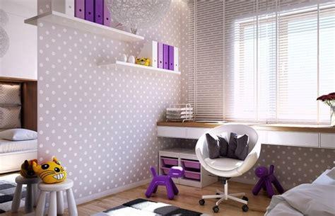 babyzimmer wandgestaltung tapete kinderzimmer wandgestaltung 50 ideen mit farbe tapete