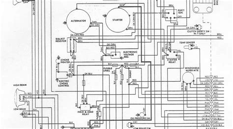 baja sc50 wiring diagram free wiring diagrams