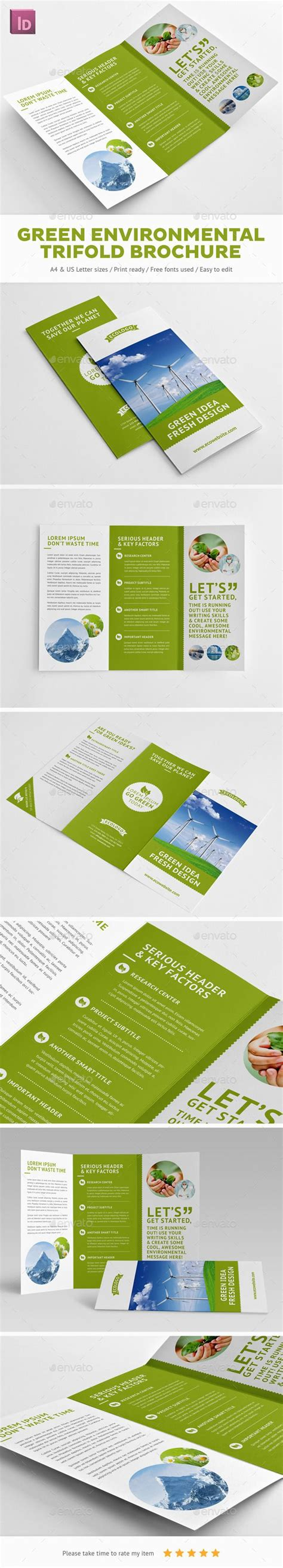 brochure template environmental 43 best infographic images on pinterest infographic