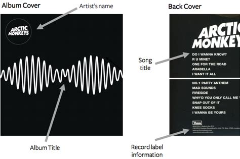 apa format audio recording how to cite a musical recording in chicago turabian