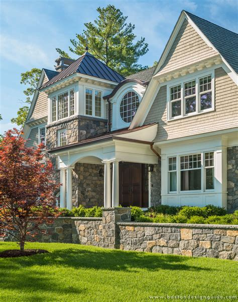 home design boston sanford custom builders inc