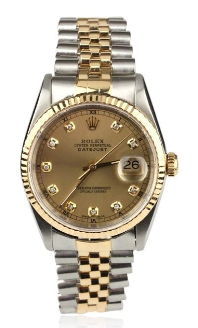 Rolex Oyster Perpetual Date Just Glw rolex datejust perpetual oyster price