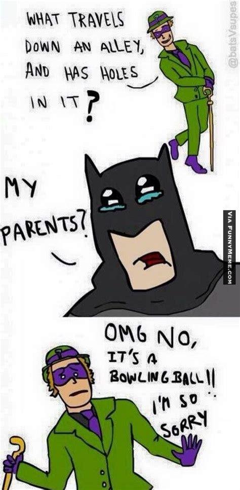 Riddler Meme - funny memes to soon batman funny memes pinterest