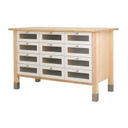 ikea kitchen island with drawers ikea varde kitchen island in birch wood islands kitchen