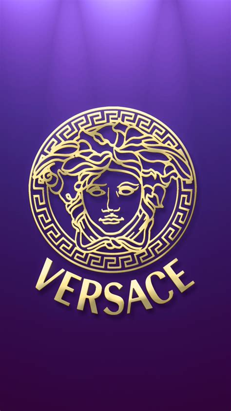 Versace Wallpaper Hd Iphone | versace iphone 7 hd wallpapers iphone wallpapers