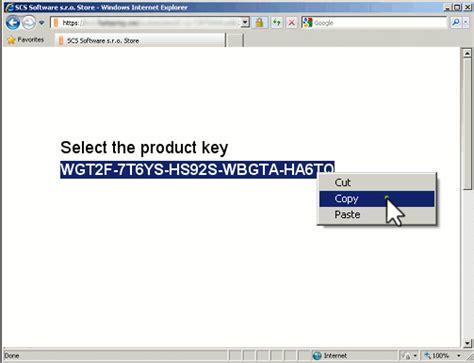 origin of the name cadillac simcity 5 origin product code free html autos weblog