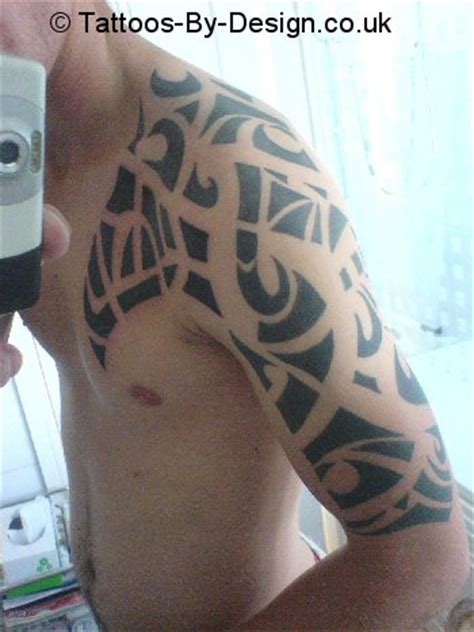 tribal tattoos generator tribal tat