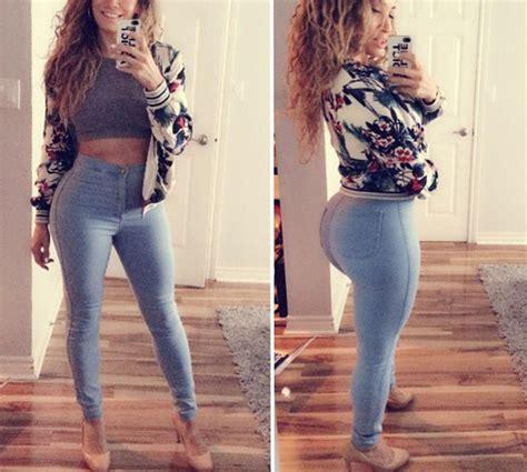 hot ladies fashion online cheap wholesale sexy women fashion high waisted
