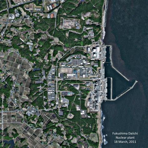 imagenes satelitales spot cat 225 strofes en jap 243 n e im 225 genes satelitales airbus