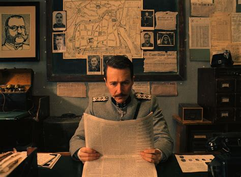 film hotel ed norton on birdman wes anderson and why 40 makes him