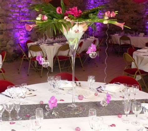 Grossiste Decoration Mariage by Grossiste Decoration Mariage Excellent Grossiste