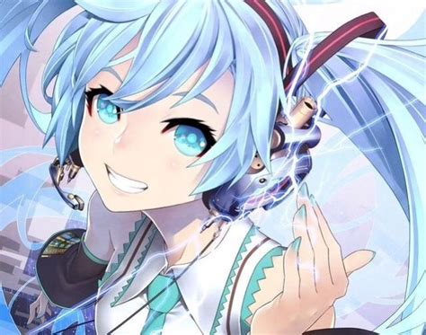 Anime Profile Pictures by 175 Best Anime Profile Pictures Images On