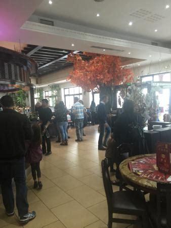 rue du commerce cuisine china wok givors 16 rue du commerce restaurant avis