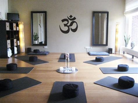 living room yoga large om symbol yoga decal for living room dorm yoga