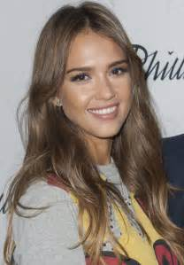 golden bronze hair color golden brown hair color pictures