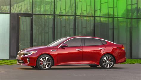 kia optima review ratings specs prices    car connection